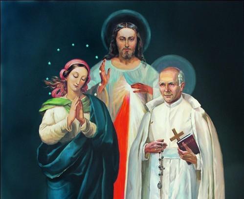 santo-estanislau3