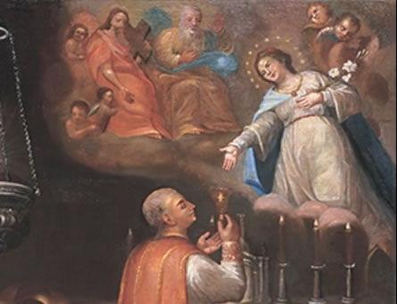 santo-estanislau4