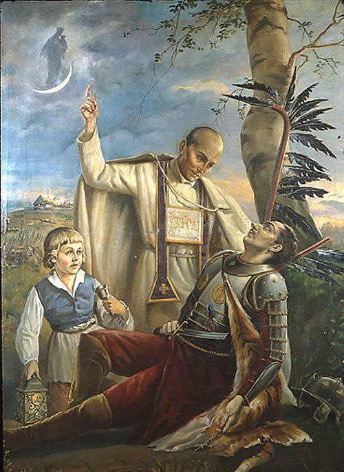 santo-estanislau5