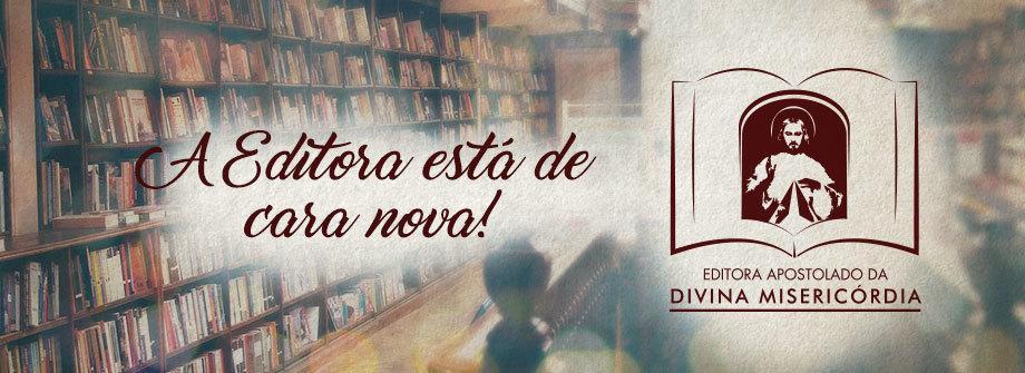 Banner-Rodape-Editora