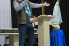 Grupo de Oração da Casa da Misericórdia