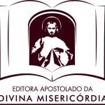 Logo_editoria_
