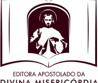 Lançamento: Editora Apostolado da Divina Misericórdia de cara nova!
