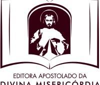 Lançamento: Editora Apostolado da Divina Misericórdia de cara nova!