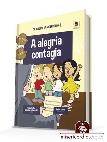 ALEGRIA-3