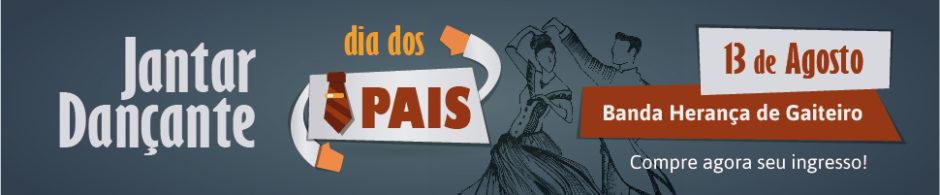 JANTAR DIA DOS PAIS_BANNER PORTAL