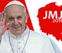 O que você precisa saber sobre a JMJ Cracóvia