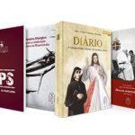 KIT01-livros