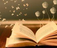 Dia Nacional do Escritor – conheça os escritores da nossa Editora