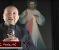 15º Congresso Nacional da Divina Misericórdia