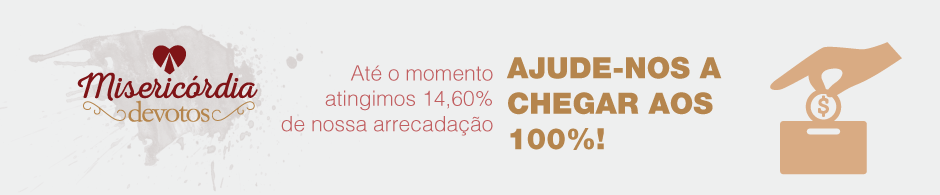 08_percentual