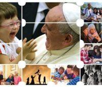 Semana Nacional da Família no Santuário da Divina Misericórdia
