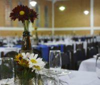 Santuário promove Jantar Dançante do Dia dos Pais