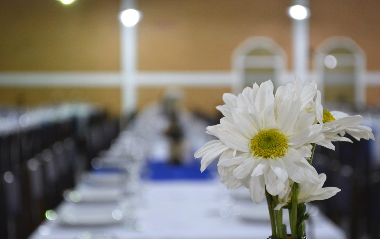 jantar-dos-pais3_Santuário_Divina_Misericórdia2016
