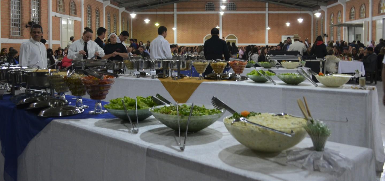 jantar-dos-pais2_Santuário_Divina_Misericórdia2016