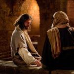 Jesus-imagens