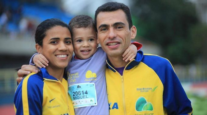 Juliana_e_Marilson_dos_Santos-casalolimpico