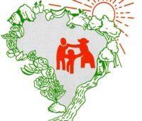 O Perdão e a Misericórdia Divina – Ação Solidária da Pastoral da Saúde