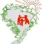 Pastoral-da-Saúde3