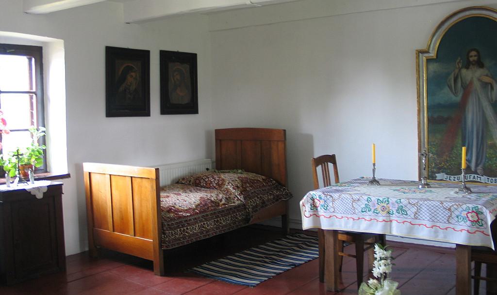 casa-santa-faustina