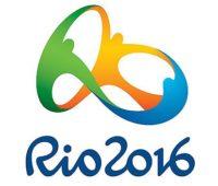 Papa envia mensagem aos brasileiros pelos Jogos Olímpicos