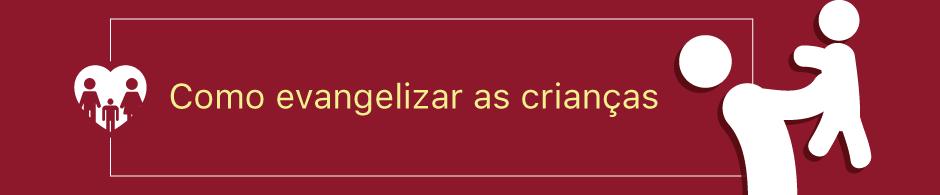 08_evangelizar_criancas