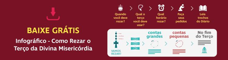 08_infografico_terco