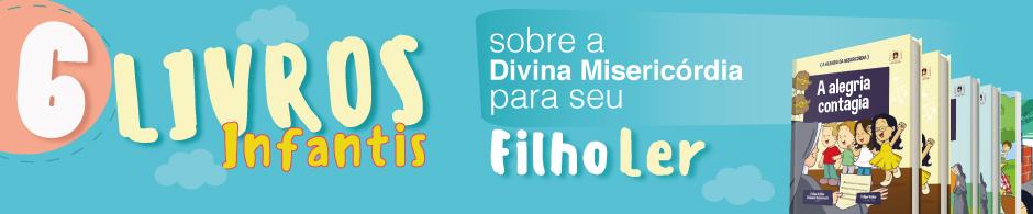 09_destaque_6livros_criancas