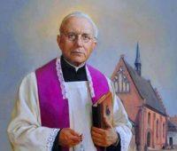 Oito anos da Beatificação do Padre Miguel Sopoćko