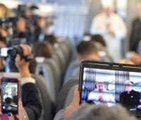 Vaticano anuncia tema para Dia Mundial das Comunicações 2017