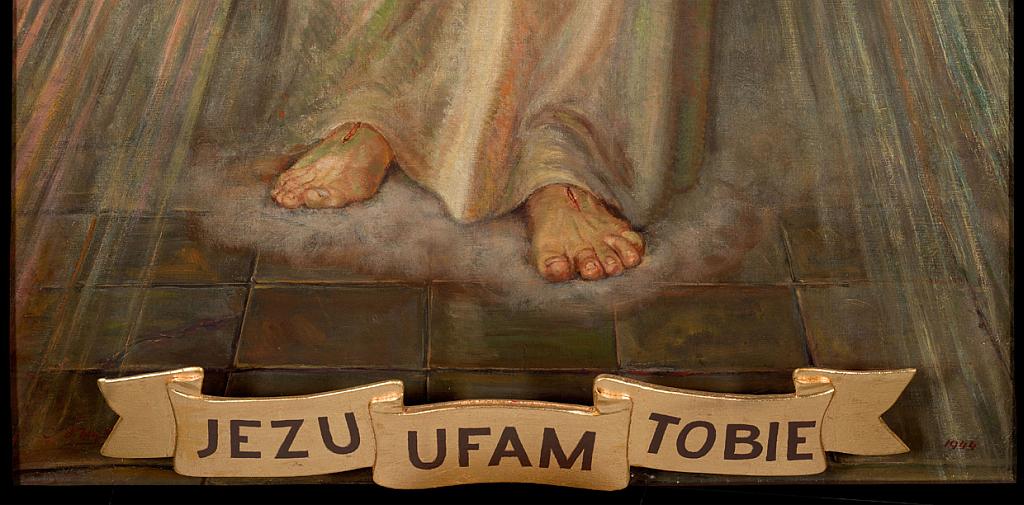 Jesus-eu-confio-em-Vós