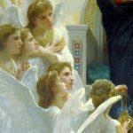 anjos-maria