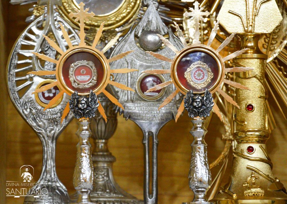 reliquias-divina_misericordia