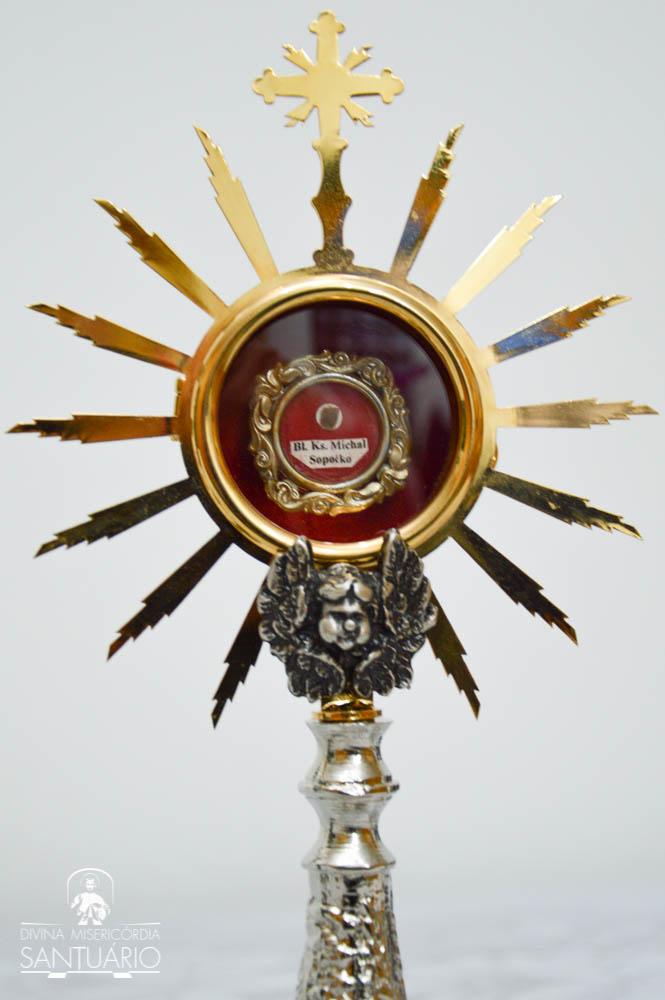 reliquias-divina_misericordia10