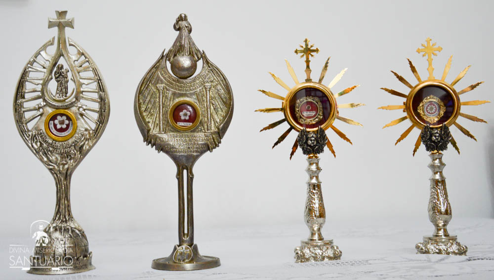 reliquias-divina_misericordia2