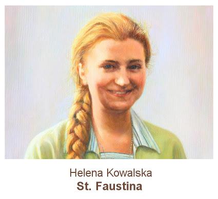 Helena_Kowalska-Divina-misericórdia