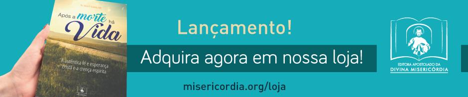 10_banner_livro_aposamorte