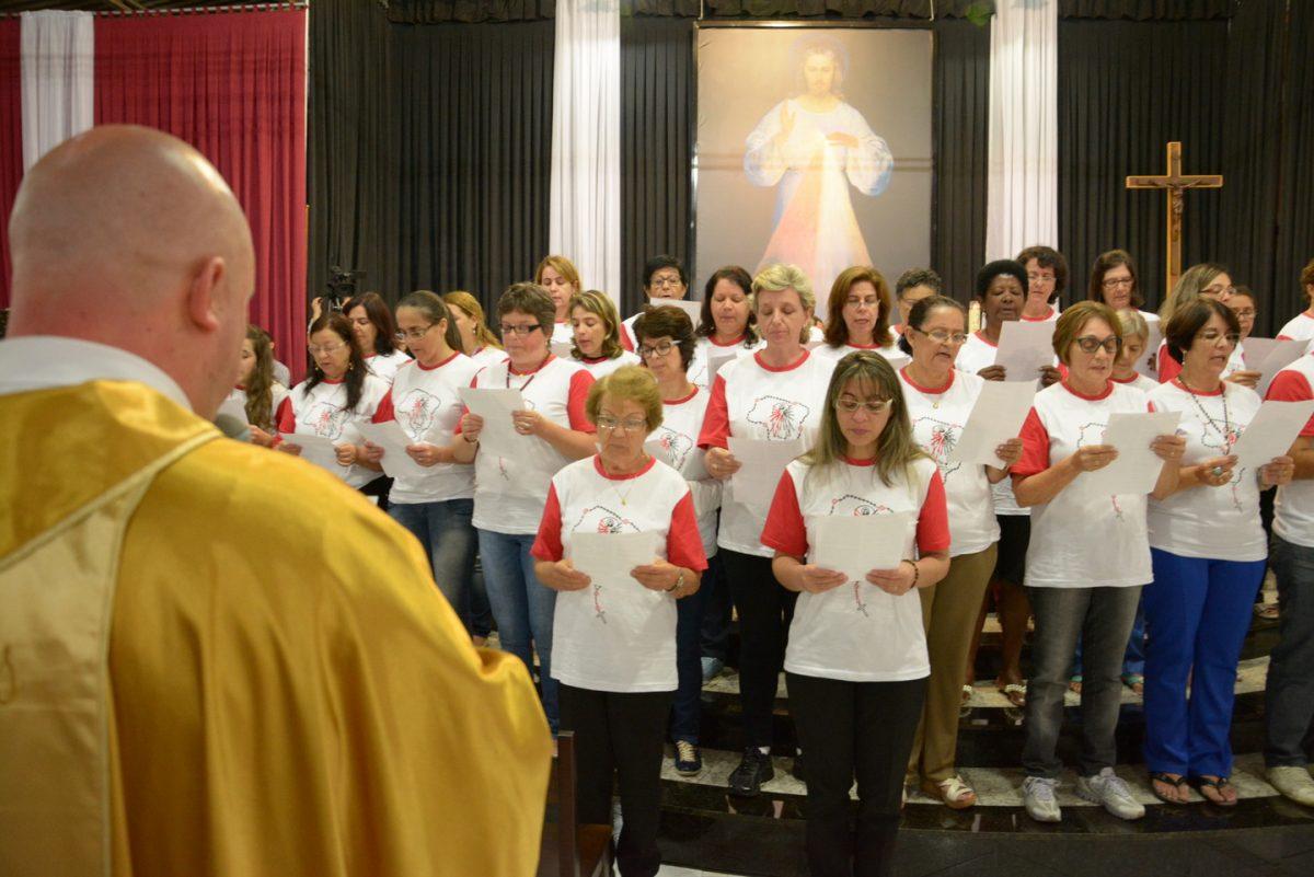 cenaculo_cenaculo-dos-apostolos-eucaristicos-da-divina-misericordia