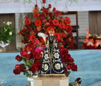 Fé e Devoção marcam o dia de Nossa Senhora Aparecida