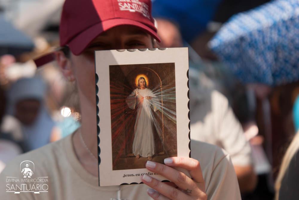 apostolos_eucaristicos_da_divina_misericordia
