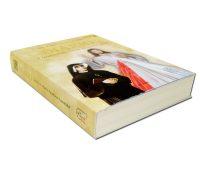 Dicas para você ler o Diário de Santa Faustina mais rápido