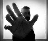 As 10 principais atitudes de quem não reconhece a Divina Misericórdia