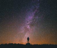 A vida eterna como sentido da vida