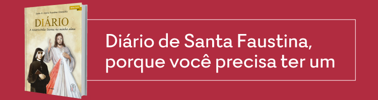 11_diario_santa_faustina