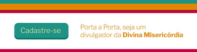 12_porta_porta_seja_dovulgador