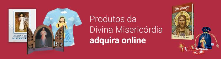 12_produtos_adquira_online