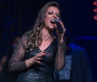 Santuário receberá cantora Adriana Arydes em Noite de Louvor