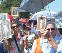 Festa da Divina Misericórdia e sua essência