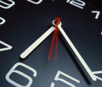 Horários das transmissões do 15º Congresso Nacional da Divina Misericórdia