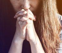 Pai-Nosso, que estais no céu. A importância dessa oração diária em nossas vidas.